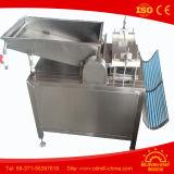 Automatische Wachtel-Eipeeler-Wachtel-Ei-Schalen-Maschine