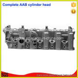Terminar Aab 074103351d 074 103 351d cabeça de cilindro do Amc 908057 para Volkswagen
