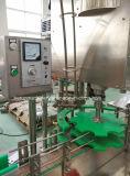 Máquina de enlatado carbónica de la bebida