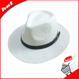 قبعة ورقيّة, [سترو هت], يحاك قبعة ورقيّة, [بنما هت]