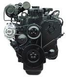 6L8.9 dieselmotor
