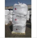 Niedriger Aas-Inhalt Hexamine99% verwendet für Harz-Härtemittel-Gummi und Plastik