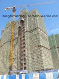 5 de Kraan van de Toren van de ton van Groep Hongda