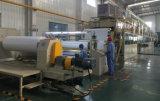 Het Decor ACS van de Muur van Bouwmaterialen met de Prijs van de Fabriek van China