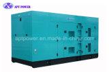 generatore di 550kw 500kw Volvo Penta per il dovere di Heavr e l'uso industriale