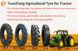 Diagonal y Nylon Tyre, Agricultural Tyre, AG Tyre, Tractor Tyre