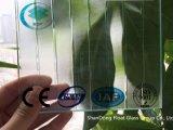 Freies Masterlite gekopiertes Glas mit Cer, ISO (3-8mm)