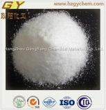 Destillierter Zusatz des Monoglyzerid-Glyzerin-Monostearat-(GMS/DMG) in der Chemikalie Food-E471