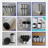 China-Lieferantbecker-Vakuumpumpe-Luftfilter