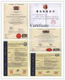 CNC Lathe Machine di Pesante-dovere di alta precisione da vendere (CK6280G)