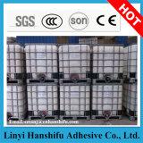 Facile trattare l'adesivo sensibile alla pressione di Hanshifu del contrassegno