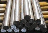 プラスチック型の円形の棒鋼1.2083/SUS420J2