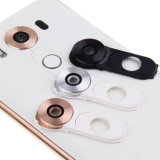 De achter AchterDekking van de Lens van het Glas van de Camera met de Houder van het Frame voor de Vervanging van LG V10 H900 H901 H960 Vs990