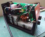 De enige Machine van de Lasser van de Boog van de Omschakelaar IGBT van de Raad Digitale Mini
