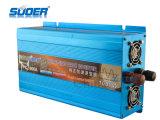 AC太陽エネルギーインバーター(FPC-1000A)へのSuoer 1000W 12V DC