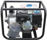 "2 "", 2 Inch/50mm 5.5HP Gasoline Water Pump, Petrol Water Pump (WP-20C)"