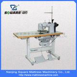 Panel-Mappen-Matratze-Maschine (FR300)