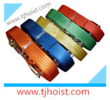 Webbing rotondo Sling in Highquality con Ce