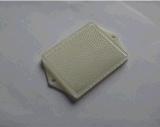 La plaque TD de réflecteur du TD reflètent pour la cellule photo-électrique Td-01 (1)