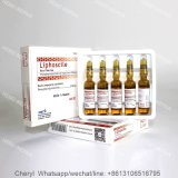 Injection 250ml/500mg, corps amincissant, injection de lipolyse de Phosphatidylchonline