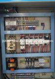 Freno de la prensa hidráulica, Wc67y-160t/3200