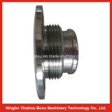 精密OEM CNCの機械化のコンポーネント