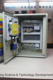 鋼鉄ハウジングのWateポンプコントローラ