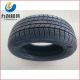 pneu de véhicule 16-Inch