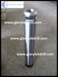 Glf355 обратные молотки циркуляции DTH