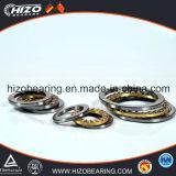 熱い販売の中国の工場サイズ推圧球か軸受(51110/51111/51112/11113/51114/51115/51116/51117/51118)