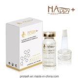 Piel reafirmante Esencia, Colágeno Natural Plant Essence cosmética (10 ml)