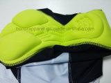 Нестандартная конструкция Honorapparel отсутствие костюма Triathlon Unisix высокого качества MOQ