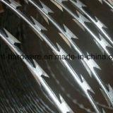 Оголенный бритвой провод ленты с хорошим качеством