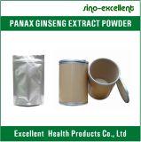 Extracto del Ginseng de Panax