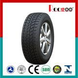 Neumáticos privados de aire del coche barato de Roogoo de China 235/65r17 245/65r17