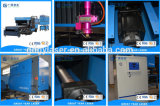Умрите автомат для резки лазера доски для вырезывания MDF