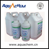 Algicida / Algaecide, No formación de espuma, 10 / S, Algaecide