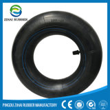 500-10 câmara de ar interna de pneu de carro da borracha butílica para a venda