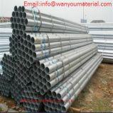 Tubo di vendita caldo/tubo dell'acciaio inossidabile per industria chimica