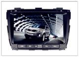 KIA Sorento 2013년을%s 스페셜 2 DIN 차 DVD