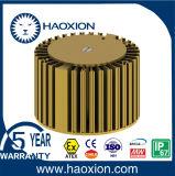 radiatore di alluminio 1000W con tecnologia del cambiamento di fase