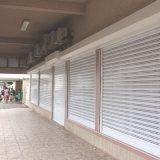 商業ローラーのドア(SKCD-C01)