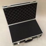 Всеобщий Lockable случай инструмента с алюминиевой рамкой Caf-1265