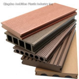 [وبك] [دكينغ] لأنّ خشبيّة بلاستيكيّة مركّب منظر طبيعيّ مع [س] يوافق