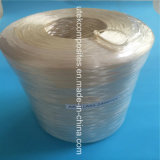 Absorption d'eau faible 2400tex Ar Glass Roving Fiberglass