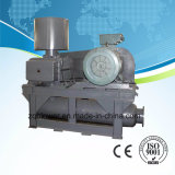 El cemento arraiga el ventilador (ZG290)