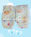 최고 Comfortable 및 Soft Baby Diaper