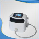 dispositivo RF del rejuvenecimiento termal de la piel de 20MHz nuevo