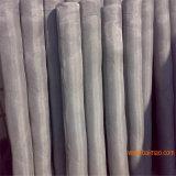 Het Scherm van het Venster van de Draad van het roestvrij staal (0.17mm tot 0.3mm)