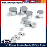 Drilling Bit PDC를 위한 중국 Polycrystalline Diamond Compact